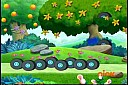 0 dora the explorer-(stuck truck)-2010-02-26-0