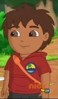 Dora's the explorer science fair part 2.avi 000097297