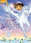 Dora-The-Explorer-Dora-Saves-The-Snow-Princess-DVD
