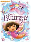 Dora-The-Explorer-Doras-Butterfly-Ball-DVD