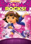 Dora-The-Explorer-Dora-Rocks!-DVD