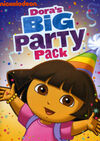 Dora-The-Explorer-Doras-Big-Party-Pack-DVD
