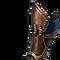 Iirhinian Arrow Master's Boots Thumbnail