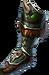 Boots wild warden