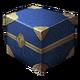 Grabbag blue