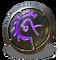 Grash Rune Thumbnail