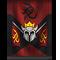 Guild Campaigns Thumbnail
