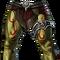 Orc Illusion Legs (Recipe) Thumbnail