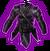Chest void ranger