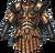 Chest apex predator v2