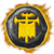 Collection mighty conquerors rune