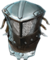Helm exterminator