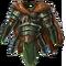Wild Warden's Cuirass Thumbnail