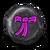 Rune fun bane