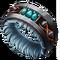 Polar Beastman Illusion Ring Thumbnail