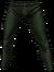 Pants nordentwarrior