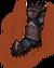 Boots warwalker