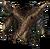 Chest forest spirit