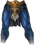 Pants lightning giant