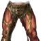 Brute Strength Legs Thumbnail