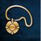 Relic Expansion Slot II Thumbnail