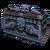 Master assassin chest bundle