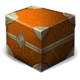 Grabbag orange