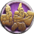 Acv gladiators 5