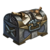 Martial mastery chest