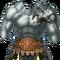 Polar Beastman Illusion Chest Thumbnail