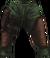 Pants thersites