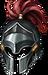 Helm azarel