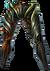 Pants qwiladrian hybrid