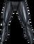 Pants oroc