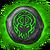 Rune qwilkiller green