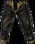 Pants khan