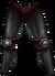 Pants chain