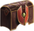 Orc firelord chest