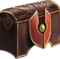 Orc Firelord Chest Thumbnail