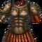 Ancient Hero's Chest Thumbnail