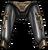 Pants lionsset
