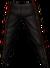 Pants vampire