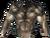 Chest werewolf illusion