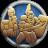 Acv gladiators 4