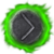 Rune green 2