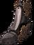 Boots clockwork