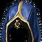 Iirhinian Arrow Master's Hood Thumbnail