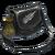 Magic mercenaries bag chest