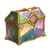Mirrorscale chest consumable