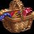 Banquet box